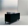 Simple NDT45R / NDT90R - на 360.ru: цены, описание, характеристики, где купить в Москве.