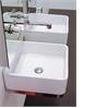 Miniwash 40 MWL40 - на 360.ru: цены, описание, характеристики, где купить в Москве.