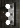 Make-up wall lamp - на 360.ru: цены, описание, характеристики, где купить в Москве.