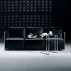a.b.c. sofa