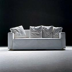 Winny single bed sofa