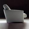 Greta armchair an extendible - на 360.ru: цены, описание, характеристики, где купить в Москве.