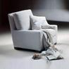 Pierre armchair - на 360.ru: цены, описание, характеристики, где купить в Москве.