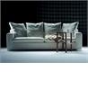 Poggiolungo sofa - на 360.ru: цены, описание, характеристики, где купить в Москве.
