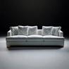 Eros sofa - на 360.ru: цены, описание, характеристики, где купить в Москве.