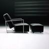 a.b.c. armchair - на 360.ru: цены, описание, характеристики, где купить в Москве.