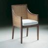 Sem small armchair - на 360.ru: цены, описание, характеристики, где купить в Москве.