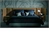 Eden / Eden Plus bed - на 360.ru: цены, описание, характеристики, где купить в Москве.