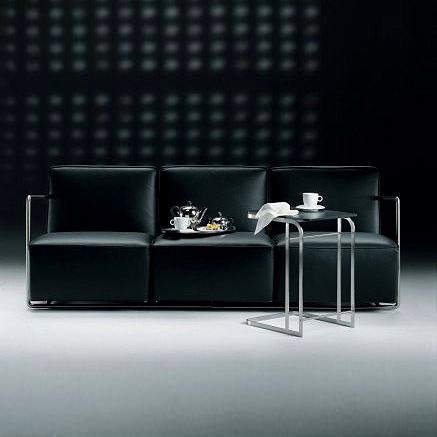 a.b.c. sofa - на 360.ru: цены, описание, характеристики, где купить в Москве.