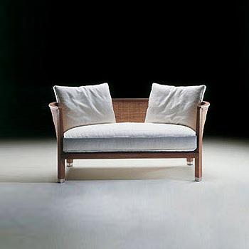 Rosetta sofa - на 360.ru: цены, описание, характеристики, где купить в Москве.