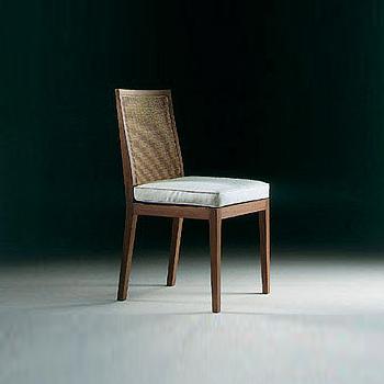 Sem chair - на 360.ru: цены, описание, характеристики, где купить в Москве.