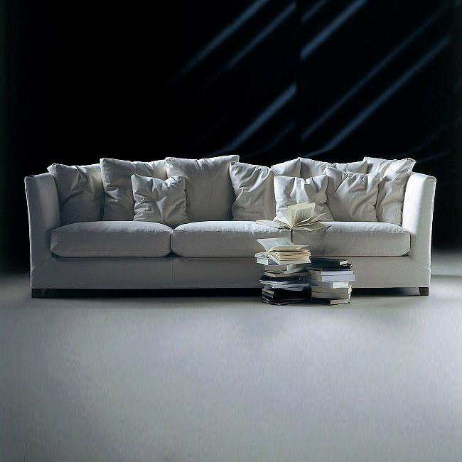 Victor sofa - на 360.ru: цены, описание, характеристики, где купить в Москве.