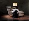 Relax chaise longue - на 360.ru: цены, описание, характеристики, где купить в Москве.
