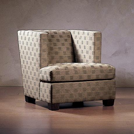 Wave armchair - на 360.ru: цены, описание, характеристики, где купить в Москве.