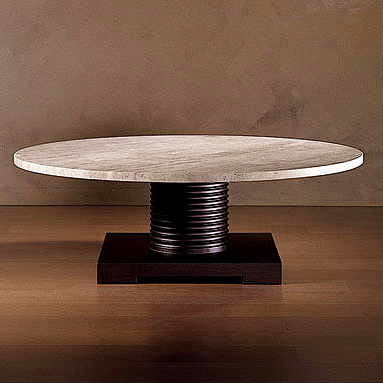 Turning coffee table - на 360.ru: цены, описание, характеристики, где купить в Москве.