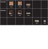 Colorlands - на 360.ru: цены, описание, характеристики, где купить в Москве.