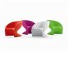 Vague Armchair - на 360.ru: цены, описание, характеристики, где купить в Москве.