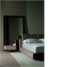 Sama bed - на 360.ru: цены, описание, характеристики, где купить в Москве.