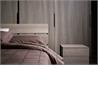 Juta night table - на 360.ru: цены, описание, характеристики, где купить в Москве.