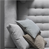 Doze sofa - на 360.ru: цены, описание, характеристики, где купить в Москве.