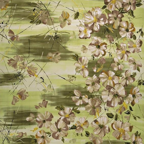 Pollock 6851 - на 360.ru: цены, описание, характеристики, где купить в Москве.