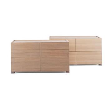Lipari drawers - на 360.ru: цены, описание, характеристики, где купить в Москве.