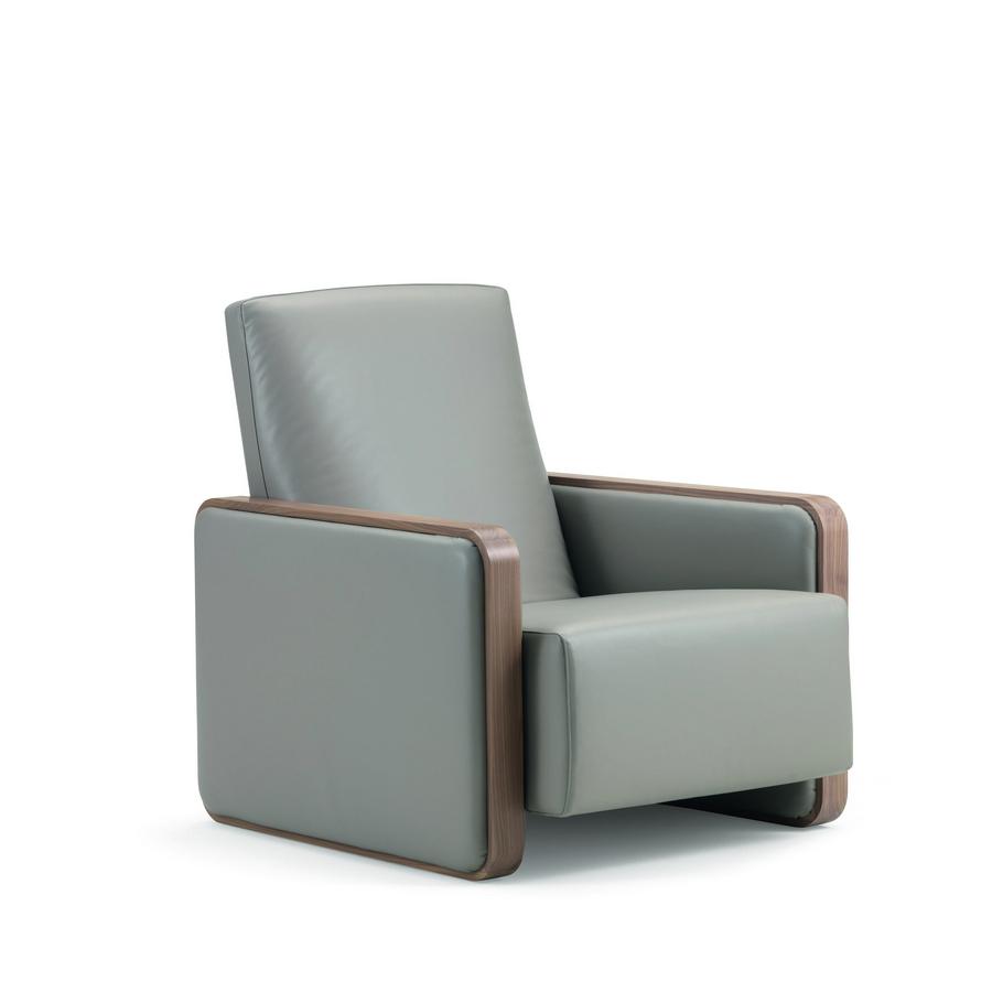 Ermes armchair - на 360.ru: цены, описание, характеристики, где купить в Москве.