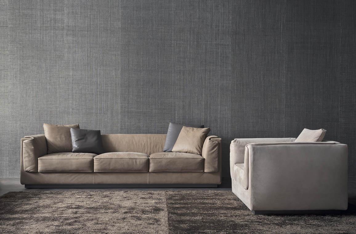 Gentleman sofa - на 360.ru: цены, описание, характеристики, где купить в Москве.