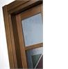 Elegance split folding 01 - на 360.ru: цены, описание, характеристики, где купить в Москве.