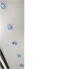 Slim conceiled-in-wall 03 - на 360.ru: цены, описание, характеристики, где купить в Москве.