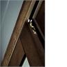 Elegance split concertina 06 - на 360.ru: цены, описание, характеристики, где купить в Москве.