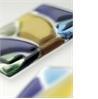 Slim folding 04 - на 360.ru: цены, описание, характеристики, где купить в Москве.