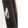 Slim folding 01 - на 360.ru: цены, описание, характеристики, где купить в Москве.