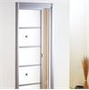 Slim conceiled-in-wall 01 - на 360.ru: цены, описание, характеристики, где купить в Москве.