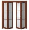 Elegance split folding 03 - на 360.ru: цены, описание, характеристики, где купить в Москве.