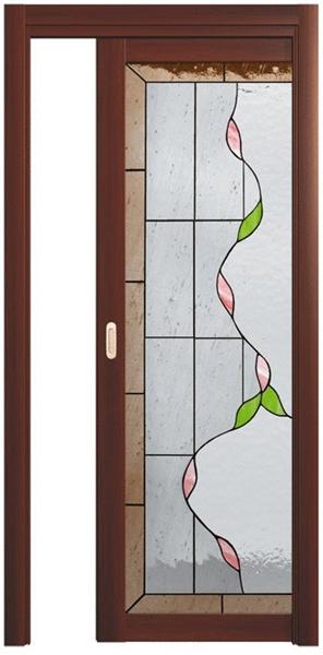 Elegance conceiled-in-wall 07 - на 360.ru: цены, описание, характеристики, где купить в Москве.