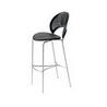 Bar stool - на 360.ru: цены, описание, характеристики, где купить в Москве.