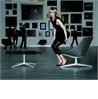 Space chair - на 360.ru: цены, описание, характеристики, где купить в Москве.