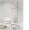 Lissoni lounge chair - на 360.ru: цены, описание, характеристики, где купить в Москве.