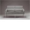 3300 sofa - на 360.ru: цены, описание, характеристики, где купить в Москве.