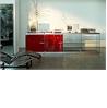 Compositions (Living / Dining / Office) - на 360.ru: цены, описание, характеристики, где купить в Москве.