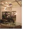 Spirale - на 360.ru: цены, описание, характеристики, где купить в Москве.