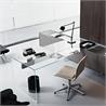 Air Desk - на 360.ru: цены, описание, характеристики, где купить в Москве.