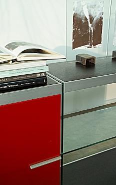 Piano Alluminio-Legno - на 360.ru: цены, описание, характеристики, где купить в Москве.