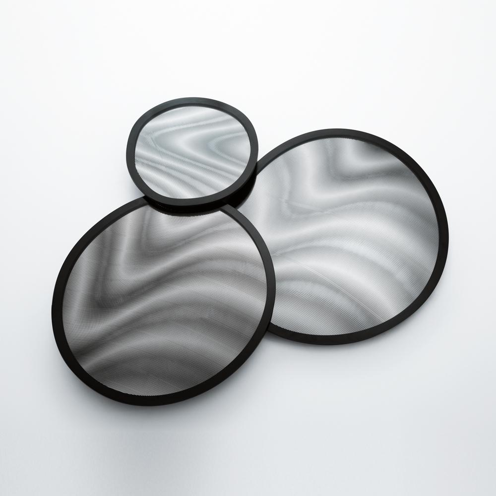Taffy Mirror - на 360.ru: цены, описание, характеристики, где купить в Москве.