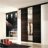  Miria / Antha rovere-wenge  360.ru: , , ,    .  Garofoli 