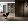 Rovere grigio / Rovere grigio antico - на 360.ru: цены, описание, характеристики, где купить в Москве.