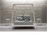 Gray cushions - на 360.ru: цены, описание, характеристики, где купить в Москве.