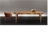 Victor Dining Table - на 360.ru: цены, описание, характеристики, где купить в Москве.