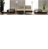 Yfi Chaise Lounge - на 360.ru: цены, описание, характеристики, где купить в Москве.